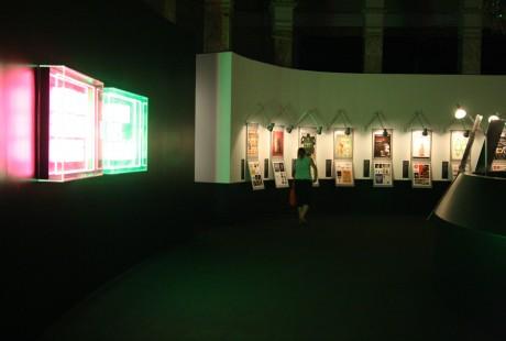 Circulo de Bellas Artes