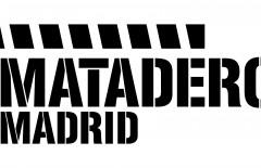 logotipo(positivo)